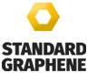 Global Leader of Graphene